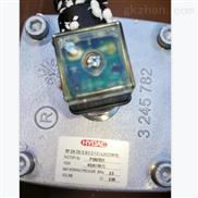 暂时现货:贺德克HYDAC的温度继电器
