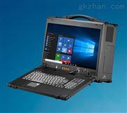 便携工控机服务器ARP-840