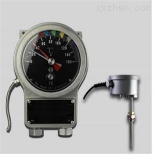 绕组温控器型号 现货