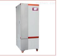 上海博迅药品稳定性试验箱BXY-400