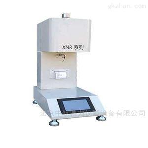 熔融指数仪/溶体流动速率测定仪