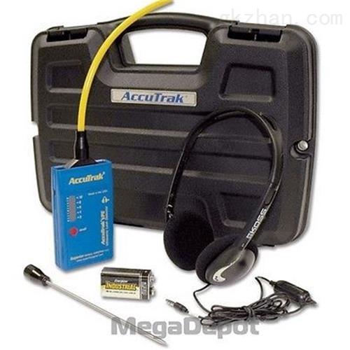 美国超声波测漏仪 仪表