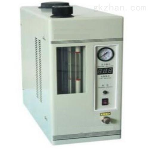高纯氢气发生器 仪表
