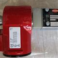 S6VH10G01300160V德国HERION海隆的安全液压阀相关说明
