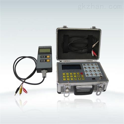 振弦频率仪 仪表