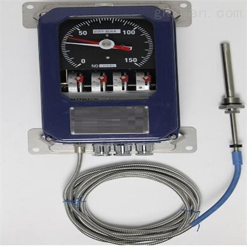 变压器温度控制器 仪表