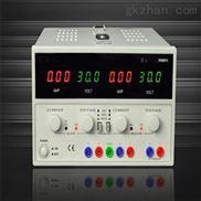 实验室直流稳压电源 仪表