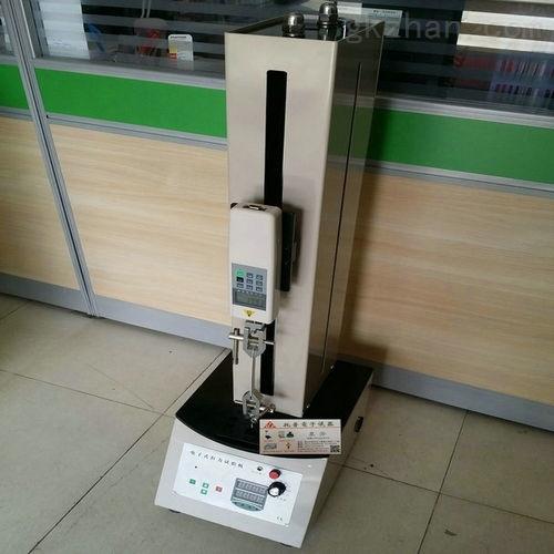 端子拉力测试仪 仪表