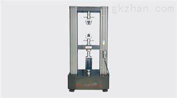 弹簧拉压试验机(弹簧试验机)