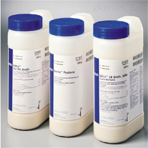 酵母粉 仪表