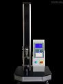 铝箔拉力强度试验机