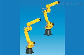 FANUC/發那科焊接工業機器人M-20