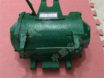 高頻振動器GZ100-P