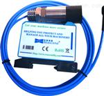 RSW3300电涡流轴振动传感器
