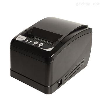 GP-305T標簽云打印機
