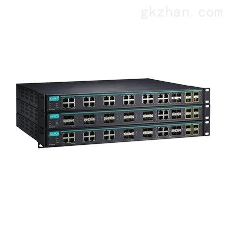 ICS-G7528A 系列