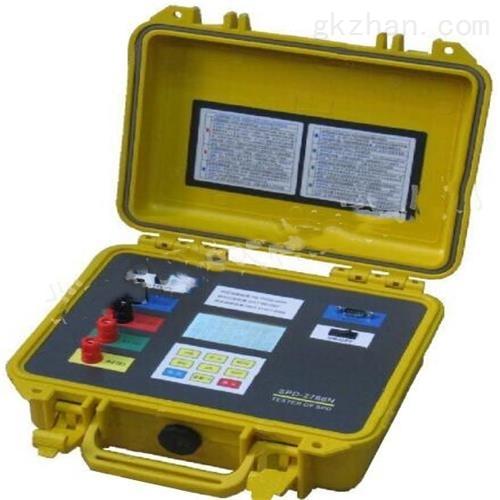 电涌保护器巡检仪 仪表