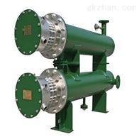 高压防爆电加热器