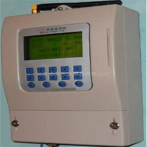 电压监测仪 仪表