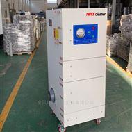 QF-750A砂轮机粉尘吸尘器