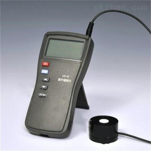 紫外辐照计 仪表