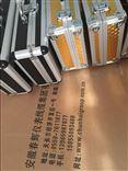 CWY-DO-8108,CWY-DO-801传感器CWY-DO-8108,CWY-DO-8011电涡流传感器、前置放大器