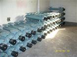 DYQ-1 ,QYQ-2,DYQ-3液位传感器DYQ-1 ,QYQ-2,DYQ-3,DYQ-VC电极式液位传感器 液位监控仪