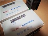 脉冲控制仪TKZM-10 TKZM-20 TKZM生产仪表:脉冲控制仪TKZM-10 TKZM-20 TKZM-18