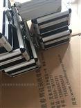RS9000/9000XL电涡流传感器RS9000/9000XL电涡流传感器