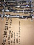 HTD系列位移传感器HTD位移传感器HTD-100-3,HTD-150-6,HTD-250-3