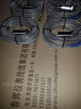 MT-3MV,MT20/MT30/MT50,MT-3L,MTMT-3MV,MT20/MT30/MT50,MT-3L,MT-3LH,MT-3TP振动速度传感器