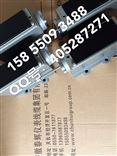 TD-2-50,TD-2-35,TD-2-25TD-2-50,TD-2-35,TD-2-25热膨胀/位移传感器