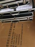 ZHJ-2-01-10-01,ZHJ系列振动传感器ZHJ-2-01-10-01振动传感器