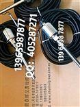 振动传感器ST-A2-B3,ST-A3-B3,ST-A3-B振动传感器ST-A2-B3,ST-A3-B3,ST-A3-B2