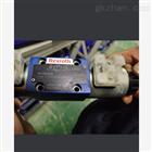 德国REXROTH力士乐的电磁阀使用功能