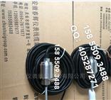 KR-939SB3三参数组合探头冷却塔风机KR-939SB3三参数组合探头