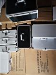 ZHJ-2-01-02,ZHJ-2-01-01振动速度传感器ZHJ-2-01-02,ZHJ-2-01-01-10-02