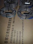 SG-1,SDJ-SG-2H ,SG-2H传感器SG-1,SDJ-SG-2H ,SG-2H,SG-2-A02振动速度传感器
