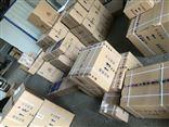 GYT-I,GYT-II,PT1000,GYT-11测温仪GYT-I,GYT-II,PT1000,GYT-11冷却水测温仪 大量生产