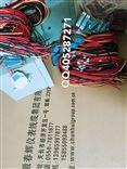 XMD20/40,XMD-40/60,ST-103XMD20/40,XMD-40/60,ST-103、WT-3B智能温度巡测仪