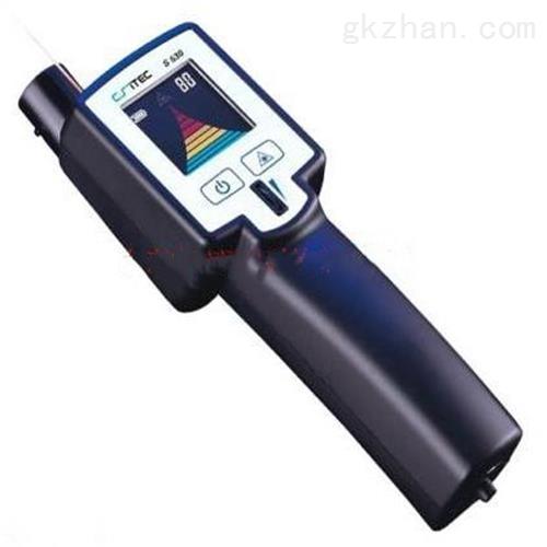 超声波检漏仪 仪表