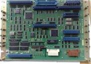 发那科/FANUC伺服定位系统 A20B-0005-0374 功率100kw