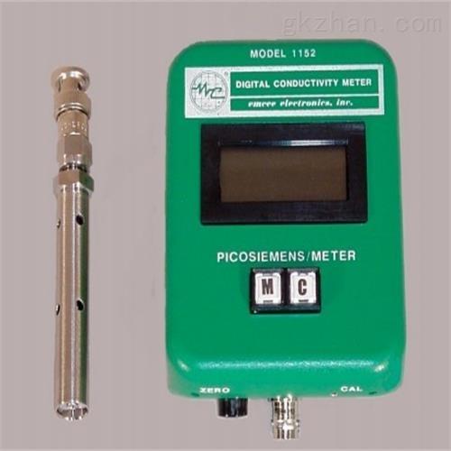 航空燃料电导率仪(中西器材)仪表