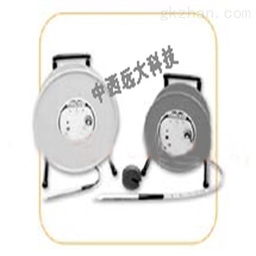 电测水位计 仪表