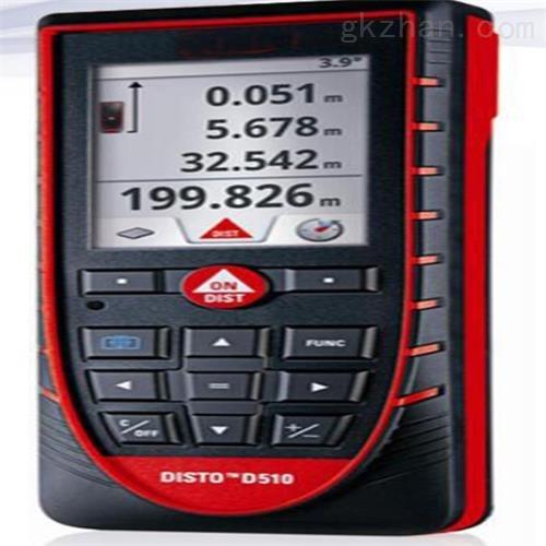迪士通测距仪 仪表