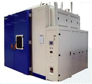 电子产品高低温环境试验机