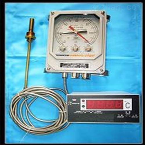 温度指示控制器 仪表