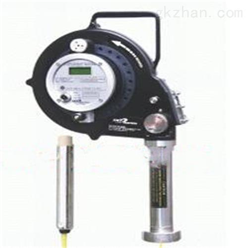 便携式油水界面仪(中西器材)仪表