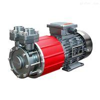 低噪音磁力泵