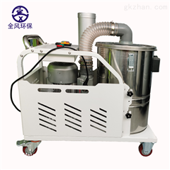 BK-1100工业布袋吸尘器